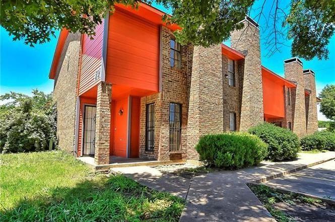 8003 Rothington Road, Dallas, Texas 75227 - Acquisto Real Estate best frisco realtor Amy Gasperini 1031 exchange expert