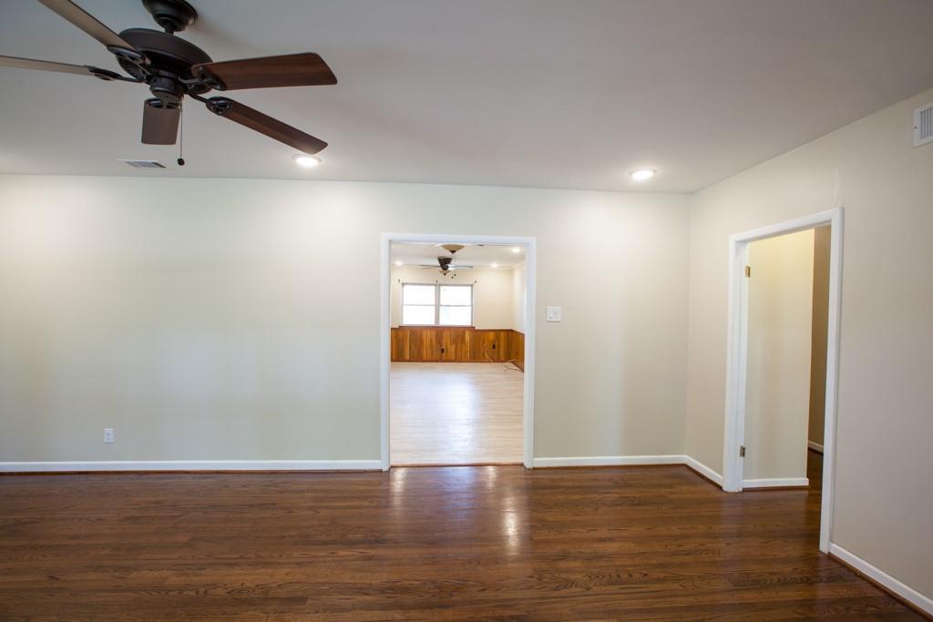 811 19th Street, Plano, Texas 75074 - acquisto real estate best prosper realtor susan cancemi windfarms realtor