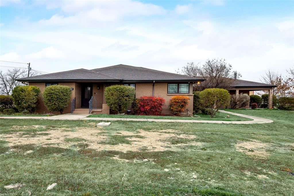 469 Pioneer Road, Rhome, Texas 76078 - acquisto real estate best realtor westlake susan cancemi kind realtor of the year