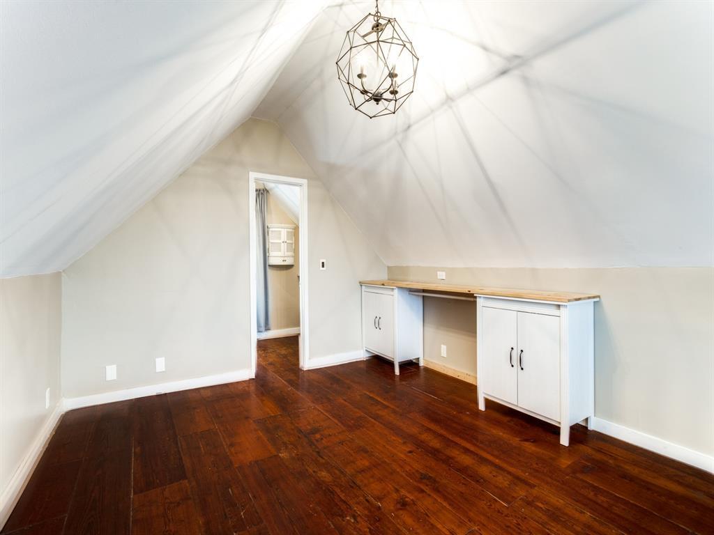 601 Parker Street, McKinney, Texas 75069 - acquisto real estate nicest realtor in america shana acquisto