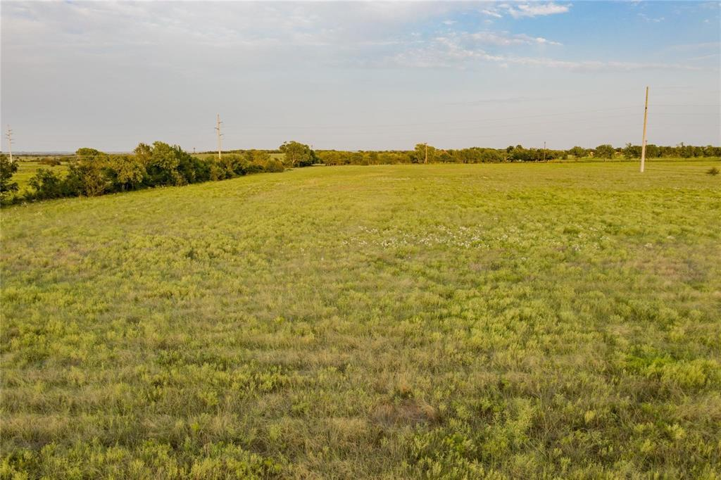 Lot 4 Leo  Road, Decatur, Texas 76234 - acquisto real estate best listing listing agent in texas shana acquisto rich person realtor