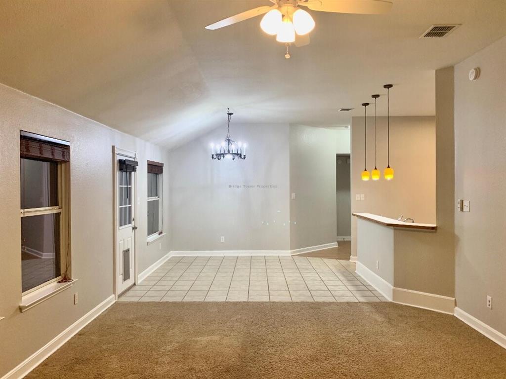 8517 Santa Ana Drive, Fort Worth, Texas 76131 - acquisto real estate best allen realtor kim miller hunters creek expert