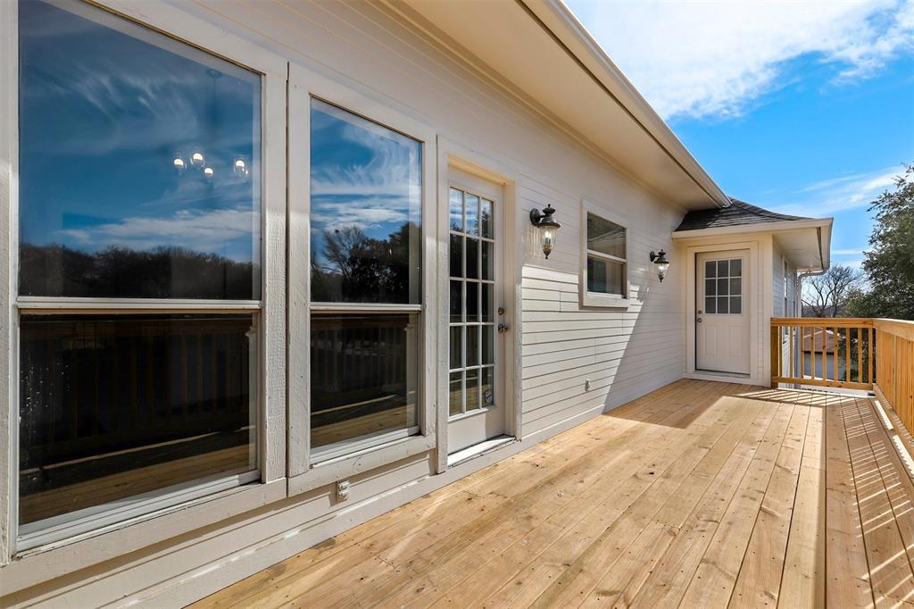 2916 Patino Road, Fort Worth, Texas 76112 - acquisto real estate best negotiating realtor linda miller declutter realtor