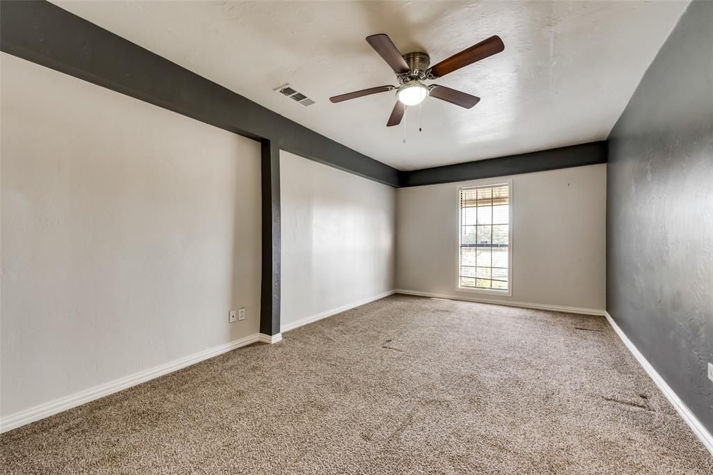 104 Buchanan Boulevard, Corsicana, Texas 75110 - acquisto real estate best style realtor kim miller best real estate reviews dfw