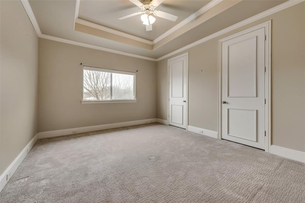 218 Hide A Way Drive, Mabank, Texas 75156 - acquisto real estate best listing listing agent in texas shana acquisto rich person realtor