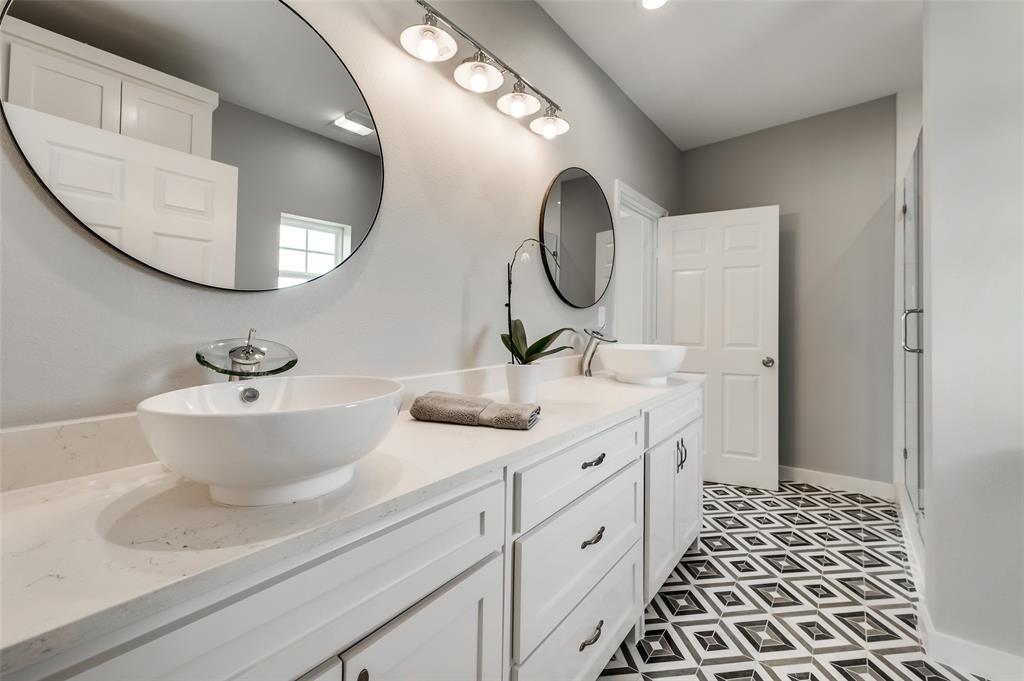 5803 Orchid Lane, Dallas, Texas 75230 - acquisto real estate best looking realtor in america shana acquisto