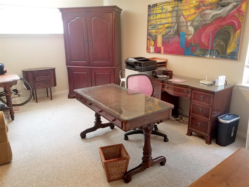 6106 Averill Way, Dallas, Texas 75225 - acquisto real estate best highland park realtor amy gasperini fast real estate service
