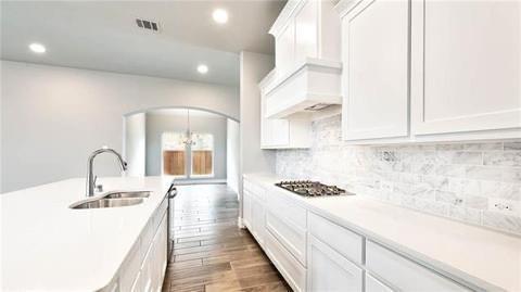 2153 Winsbury Forney, Texas 75126 - Acquisto Real Estate best mckinney realtor hannah ewing stonebridge ranch expert
