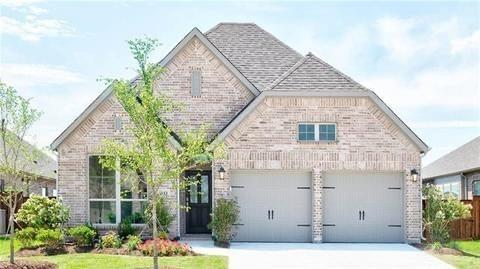 2153 Winsbury Forney, Texas 75126 - Acquisto Real Estate best plano realtor mike Shepherd home owners association expert