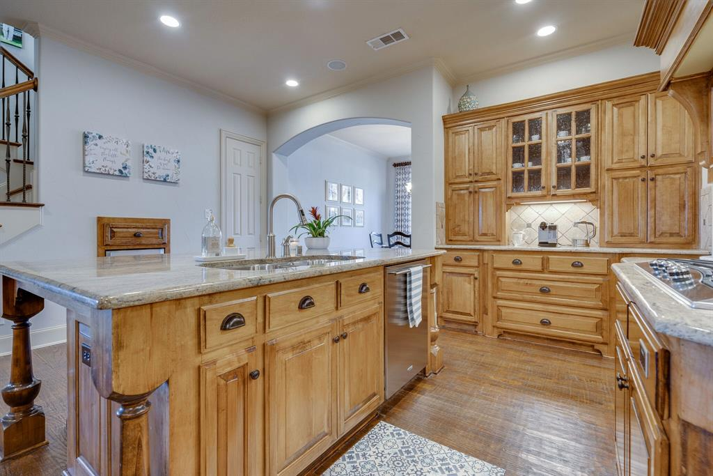 1008 Bourland Road, Keller, Texas 76248 - acquisto real estate best real estate company in frisco texas real estate showings