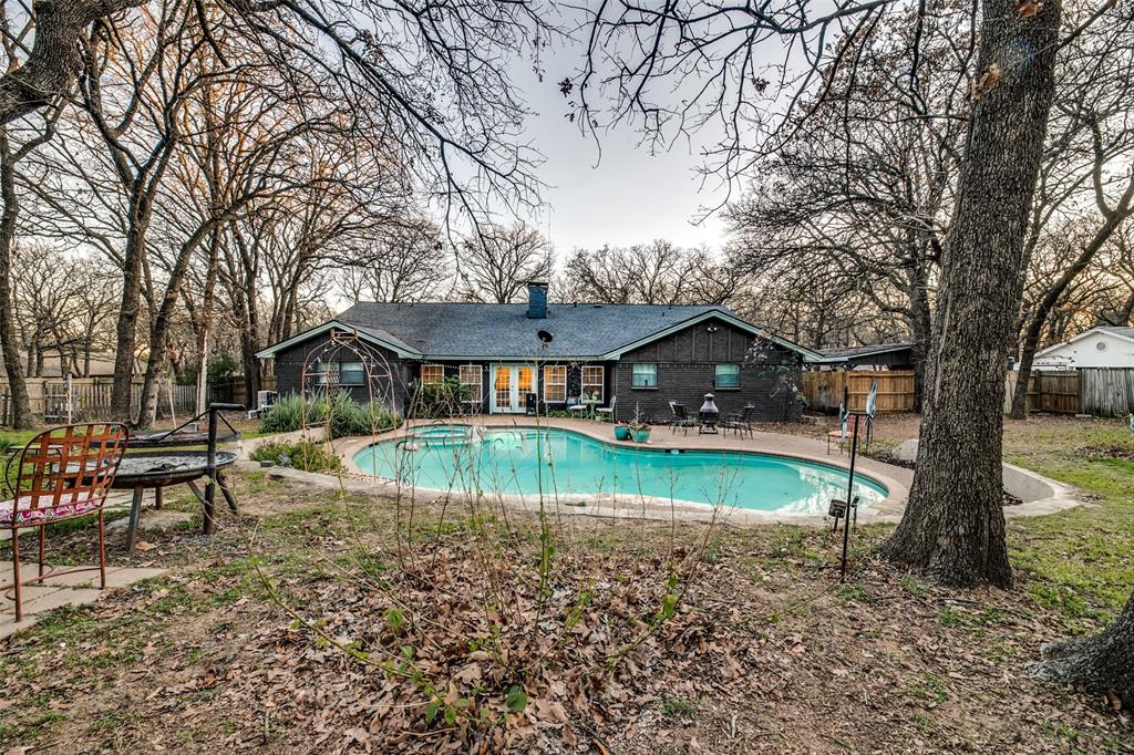 2021 Vista Road, Keller, Texas 76262 - acquisto real estate agent of the year mike shepherd