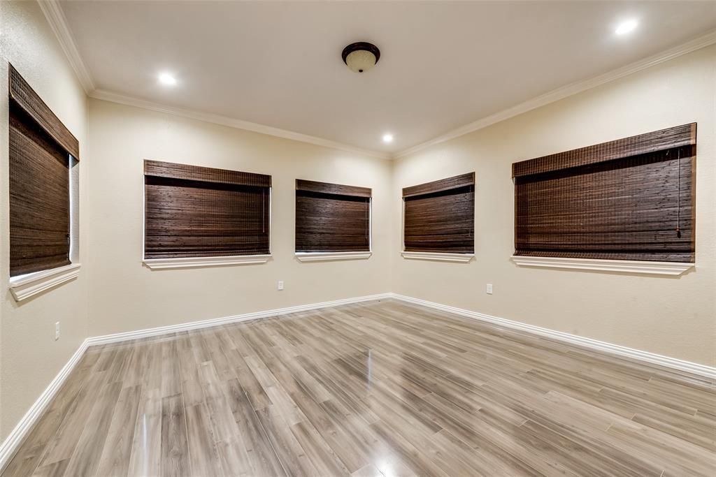 469 Pioneer Road, Rhome, Texas 76078 - acquisto real estate best luxury buyers agent in texas shana acquisto inheritance realtor