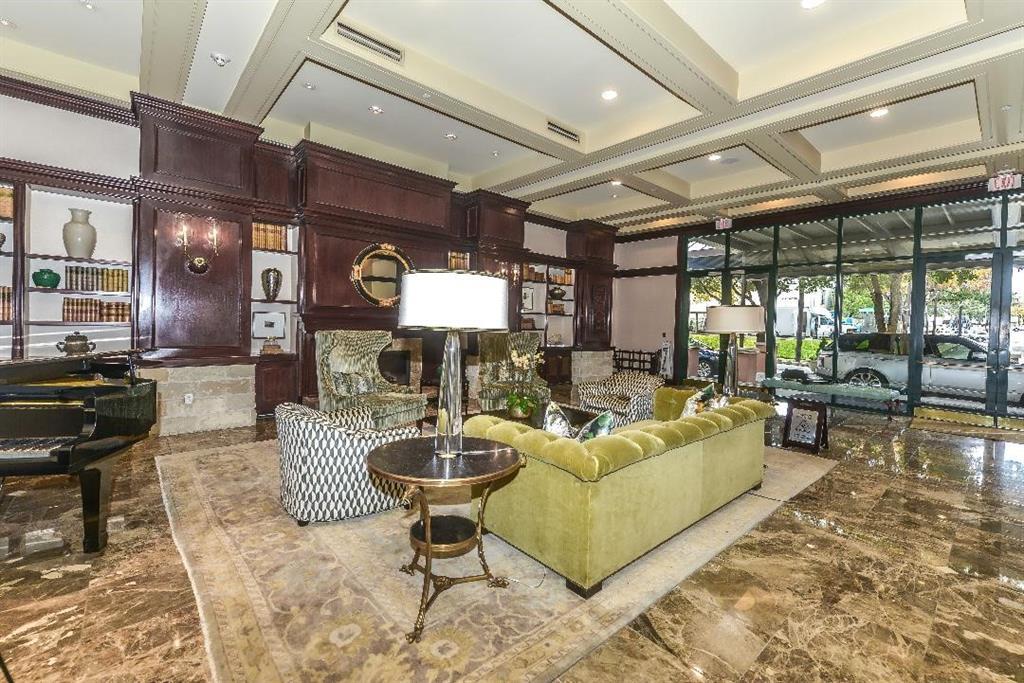 2828 Hood Street, Dallas, Texas 75219 - acquisto real estate best looking realtor in america shana acquisto