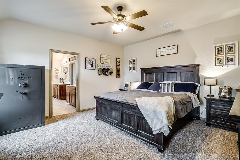 9941 County Road 915 Godley, Texas 76044 - acquisto real estate best frisco real estate broker in texas for high net worth buyers