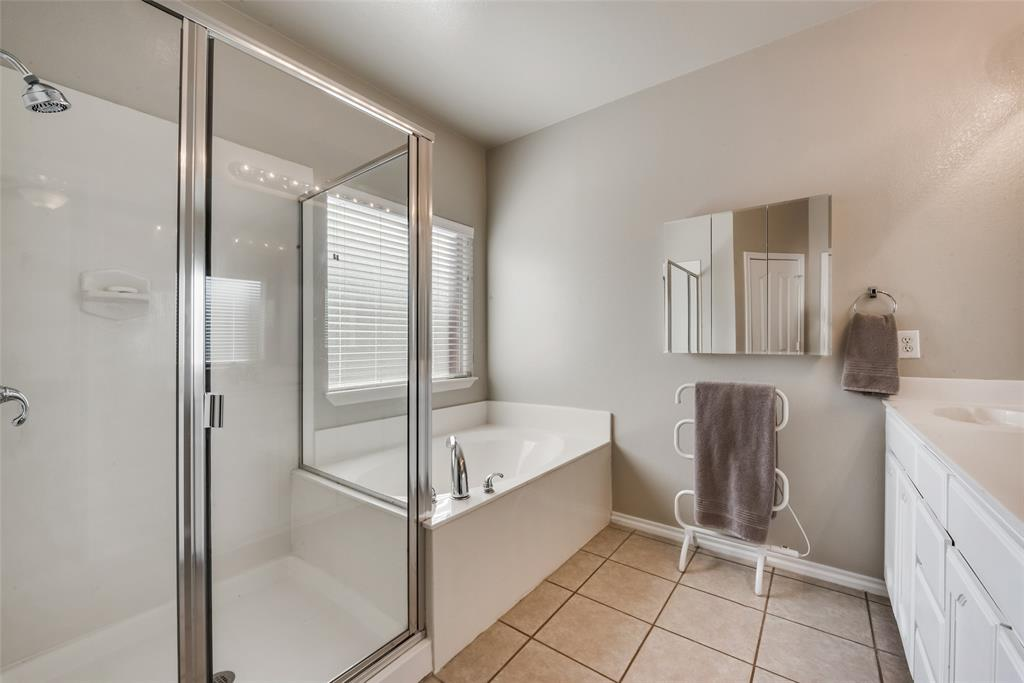 3720 Grantsville Drive, Fort Worth, Texas 76244 - acquisto real estate best photos for luxury listings amy gasperini quick sale real estate