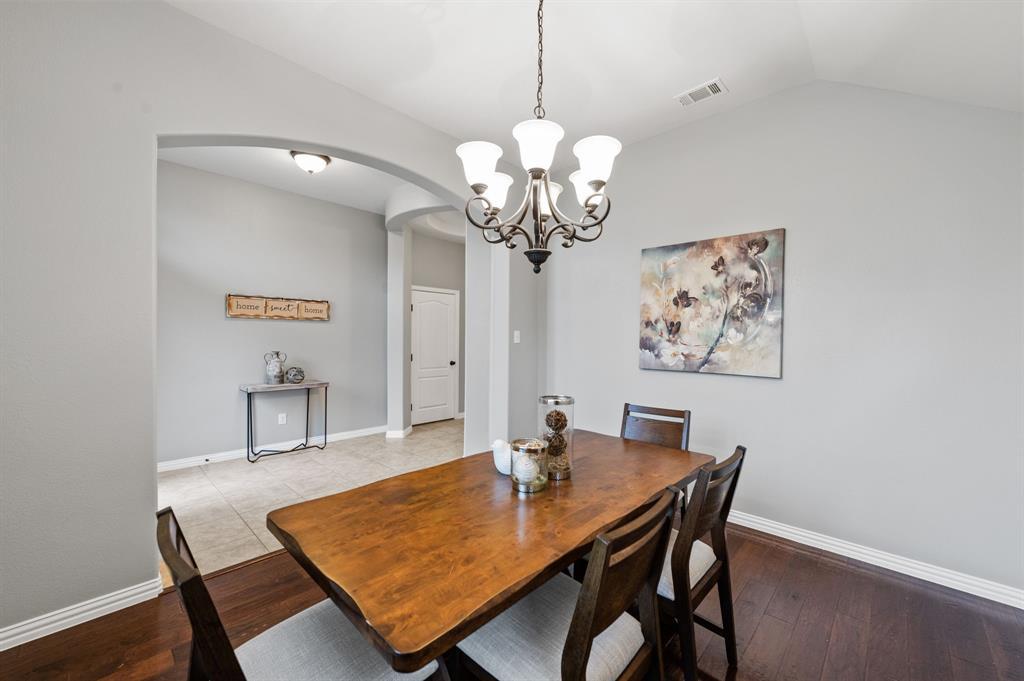 3320 Lone Tree Lane, Fort Worth, Texas 76244 - Acquisto Real Estate best mckinney realtor hannah ewing stonebridge ranch expert
