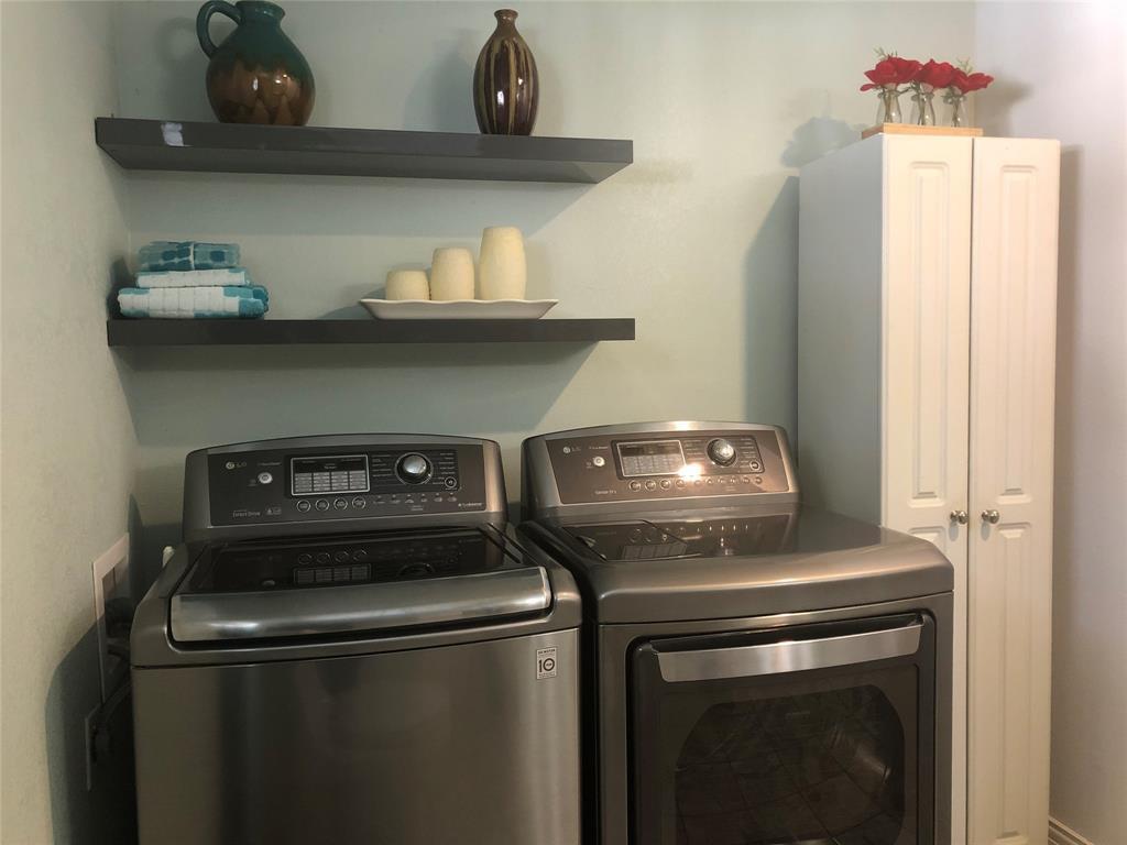 2507 Vernon  Avenue, Dallas, Texas 75224 - acquisto real estate best listing listing agent in texas shana acquisto rich person realtor