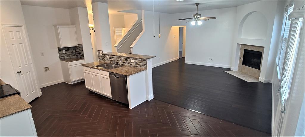 4113 Carrington Drive, Garland, Texas 75043 - acquisto real estate best the colony realtor linda miller the bridges real estate