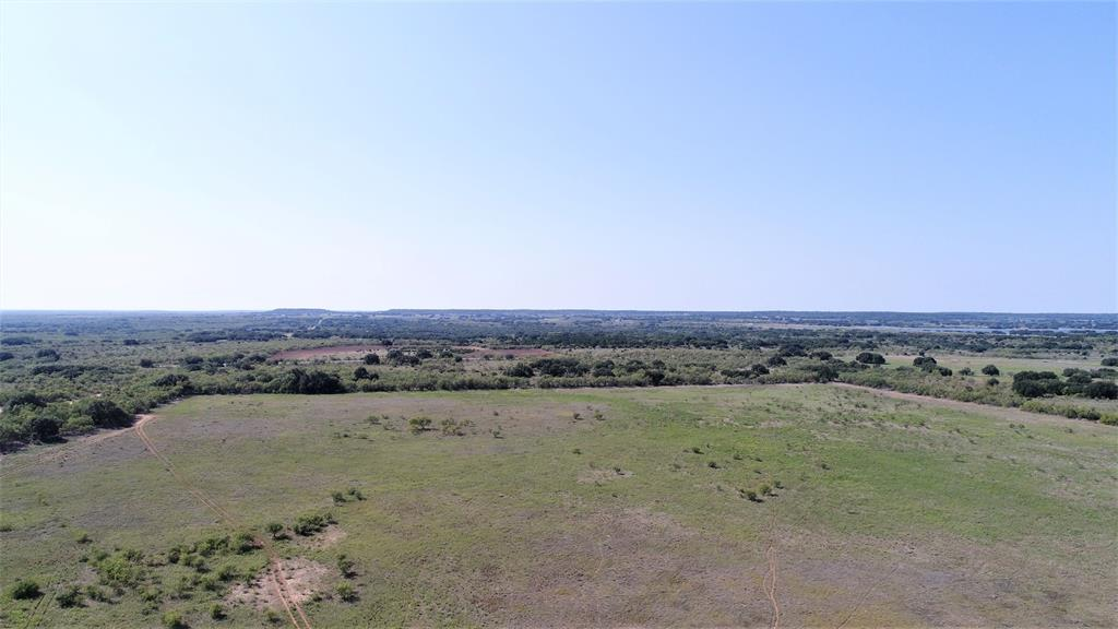 9999 County Road 240 Rockwood, Texas 76878 - acquisto real estate best highland park realtor amy gasperini fast real estate service