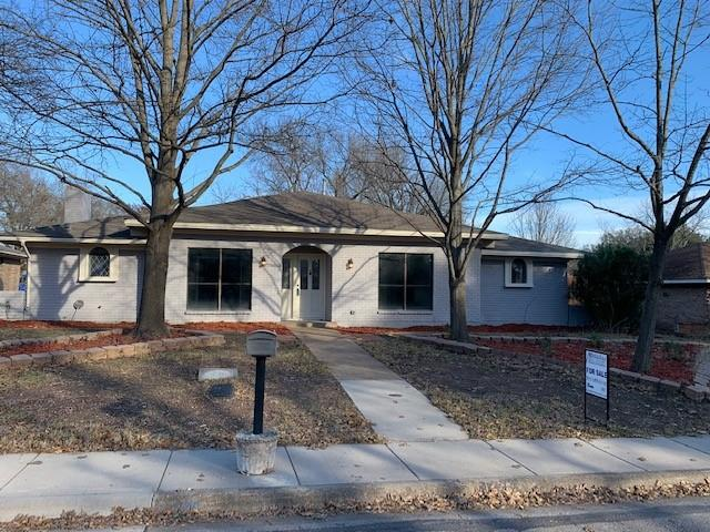 1220 Holt Avenue, DeSoto, Texas 75115 - Acquisto Real Estate best plano realtor mike Shepherd home owners association expert