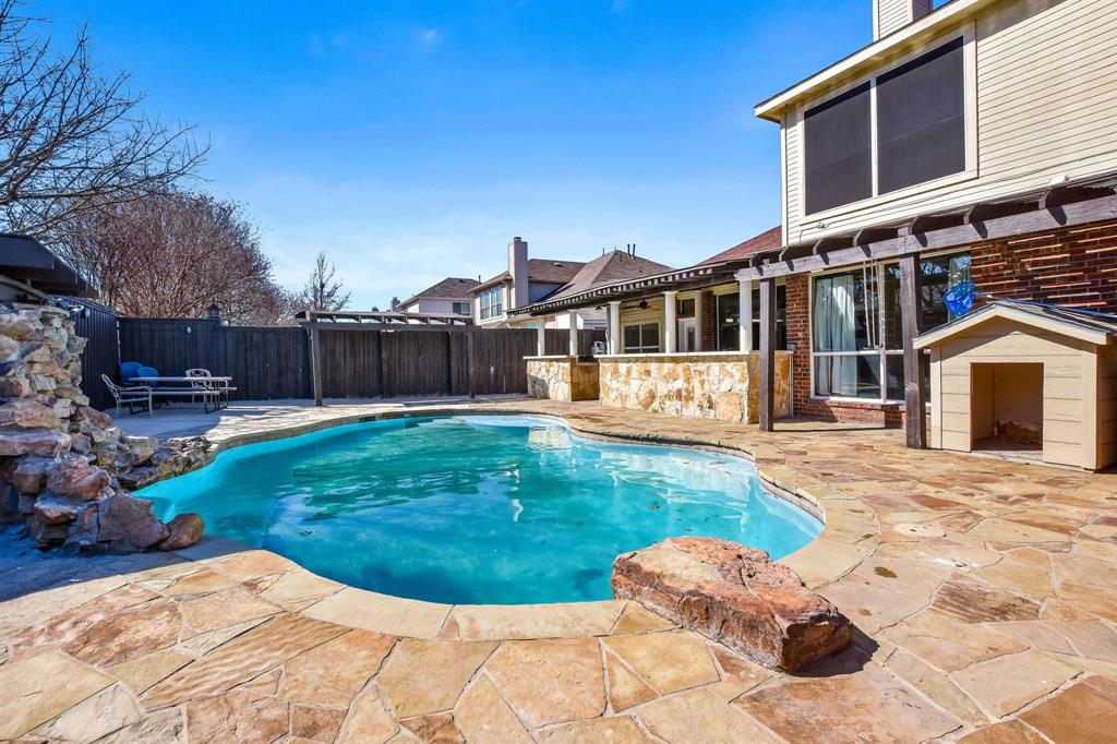 4417 Teal  Court, Sachse, Texas 75048 - acquisto real estate best photo company frisco 3d listings