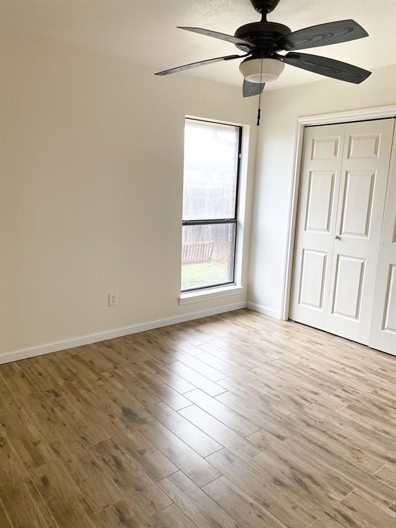 915 Baldwin Drive, Arlington, Texas 76012 - acquisto real estate best real estate company in frisco texas real estate showings