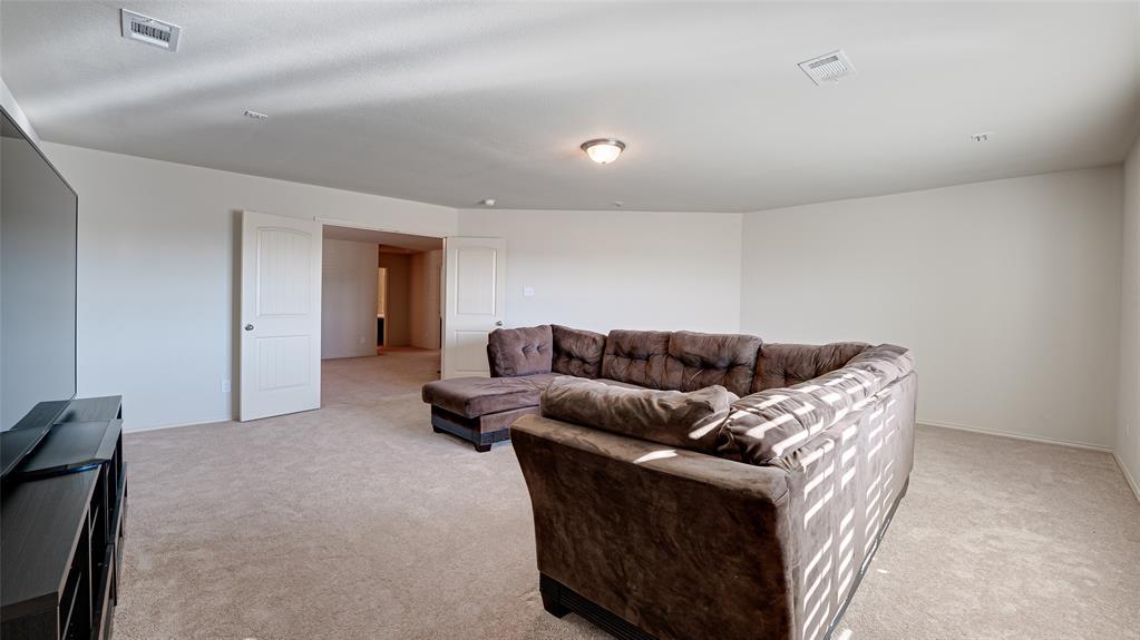 1734 Oak Glen  Drive, Wylie, Texas 75098 - acquisto real estate best realtor foreclosure real estate mike shepeherd walnut grove realtor
