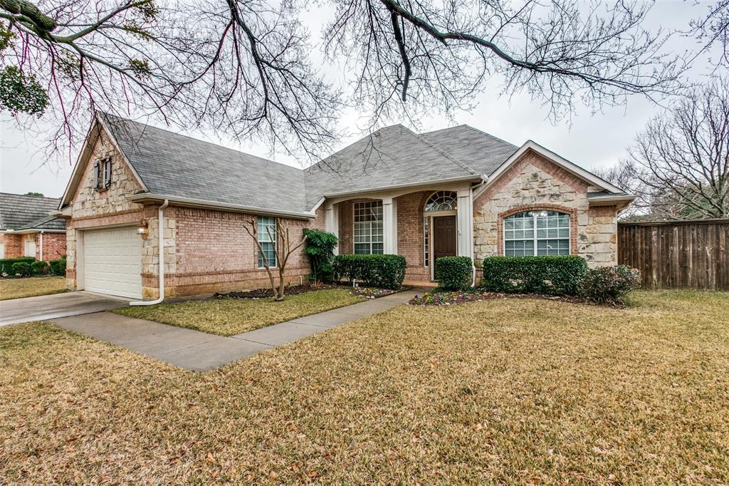 3313 Devonshire Court, Flower Mound, Texas 75022 - Acquisto Real Estate best mckinney realtor hannah ewing stonebridge ranch expert