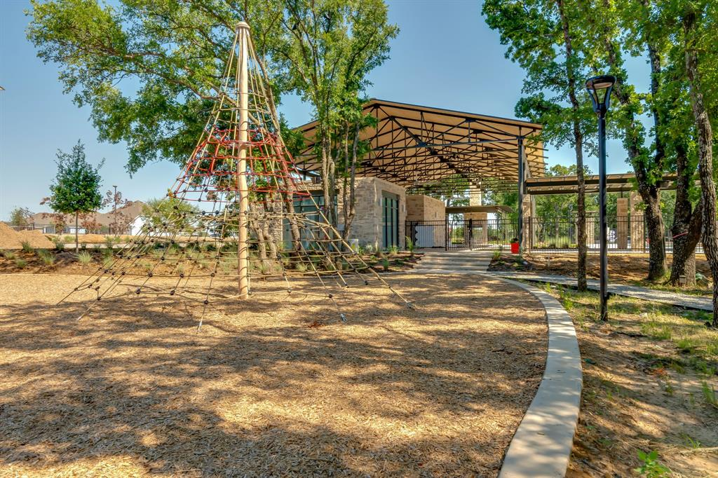 356 Moonvine  Drive, Little Elm, Texas 75068 - acquisto real estate best highland park realtor amy gasperini fast real estate service