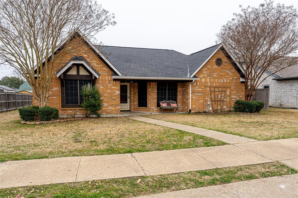 3006 Princewood Drive, Garland, Texas 75040 - acquisto real estate best listing photos hannah ewing mckinney real estate expert
