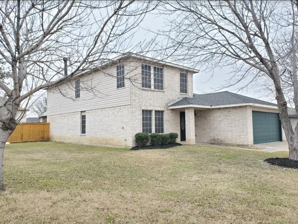 917 Salida Drive, Arlington, Texas 76001 - acquisto real estate best prosper realtor susan cancemi windfarms realtor