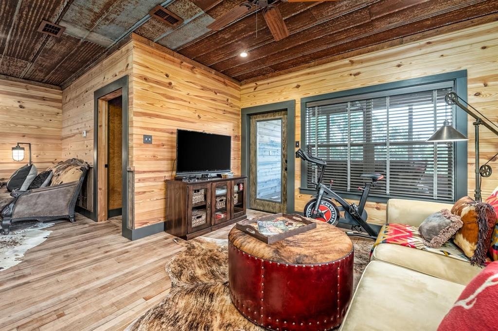 187 County Road 1767 Clifton, Texas 76634 - acquisto real estate best new home sales realtor linda miller executor real estate
