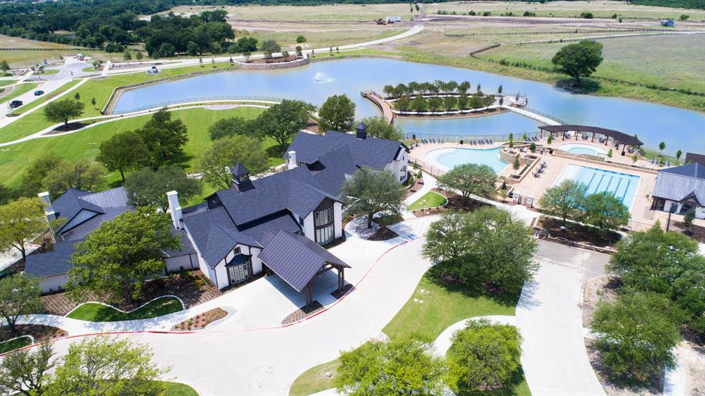 2524 Preakness Place, Celina, Texas 75009 - acquisto real estate best listing listing agent in texas shana acquisto rich person realtor