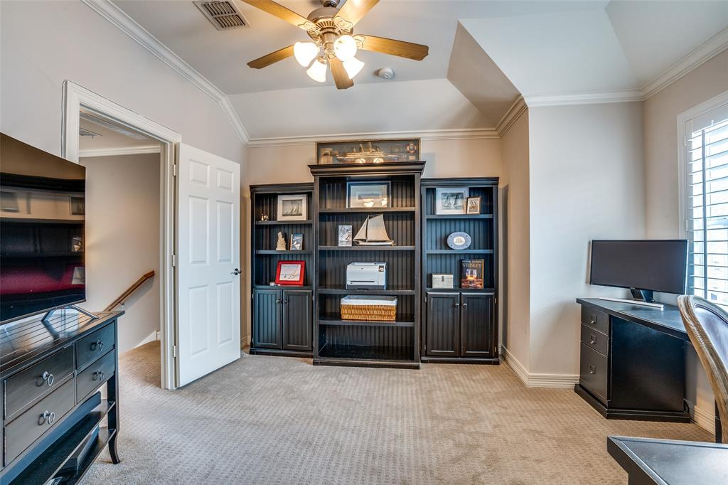 4308 Holland Avenue, Dallas, Texas 75219 - acquisto real estate best frisco real estate broker in texas for high net worth buyers
