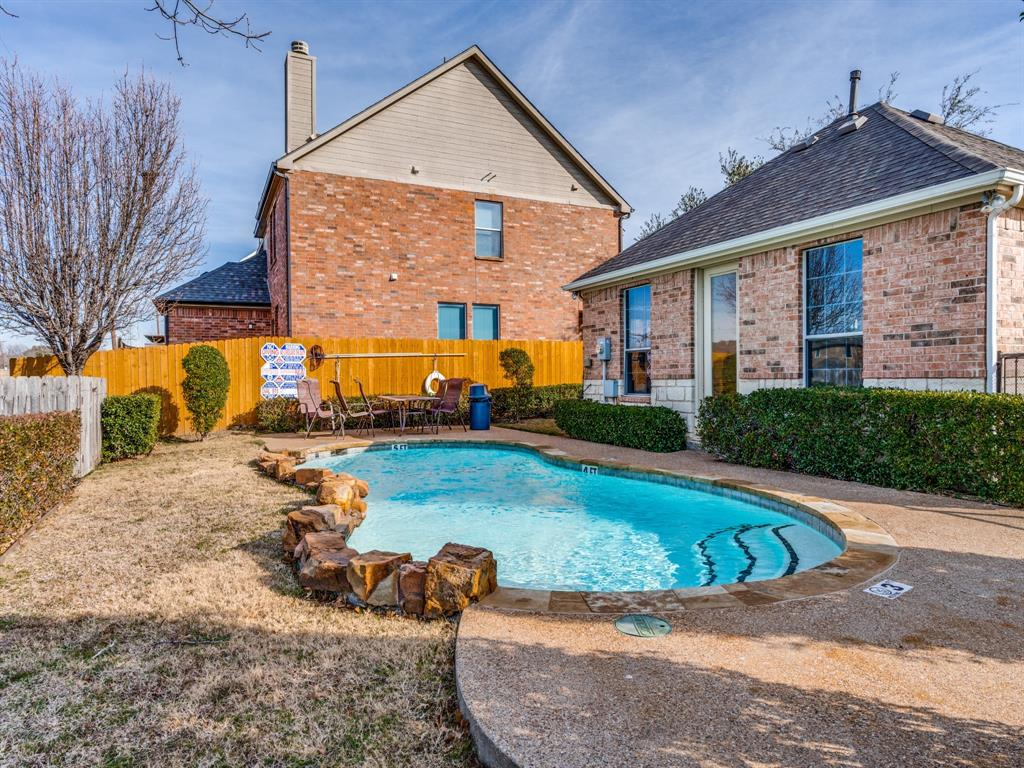 1028 Alyssa Lane, Carrollton, Texas 75006 - acquisto real estate best listing photos hannah ewing mckinney real estate expert