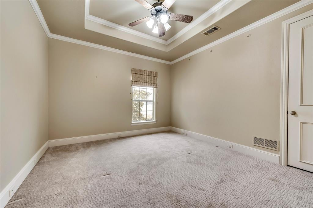 218 Hide A Way Drive, Mabank, Texas 75156 - acquisto real estate best real estate company in frisco texas real estate showings