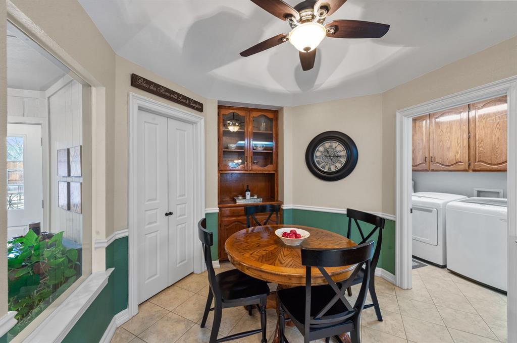 3901 Thornhill Way, Rowlett, Texas 75088 - acquisto real estate best highland park realtor amy gasperini fast real estate service