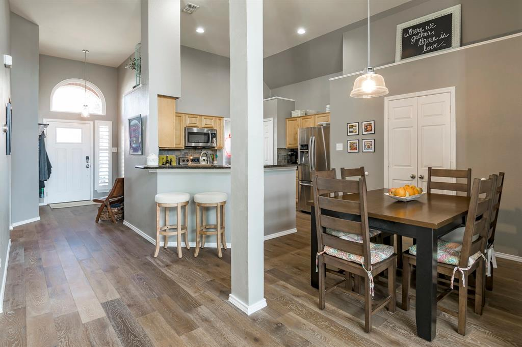 5415 MILL RUN Drive, McKinney, Texas 75072 - acquisto real estate best real estate company in frisco texas real estate showings