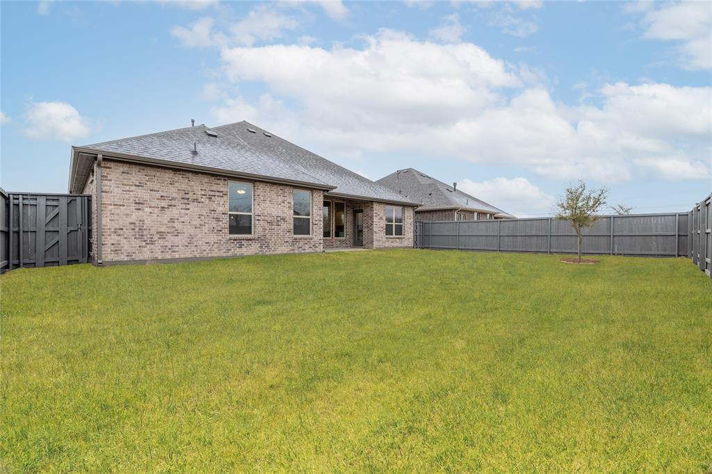 6313 Catalpa Drive, Midlothian, Texas 76065 - acquisto real estate best real estate company to work for