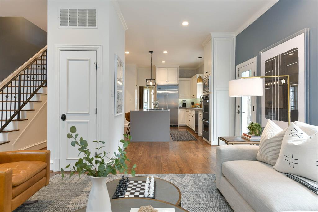 4516 Edmondson Avenue, Dallas, Texas 75205 - acquisto real estate best frisco real estate broker in texas for high net worth buyers
