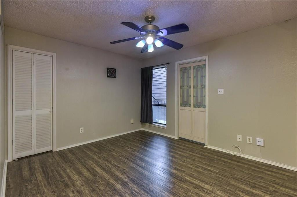 1712 Baird Farm  Circle, Arlington, Texas 76006 - acquisto real estate best real estate company to work for