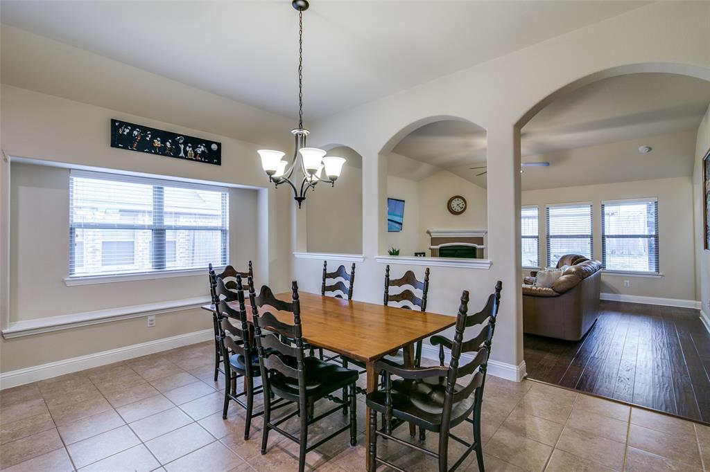 583 Fate Main Place, Fate, Texas 75087 - acquisto real estate best designer and realtor hannah ewing kind realtor