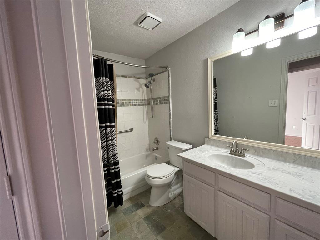 3614 Sunnypark Drive, Arlington, Texas 76014 - acquisto real estate best realtor westlake susan cancemi kind realtor of the year