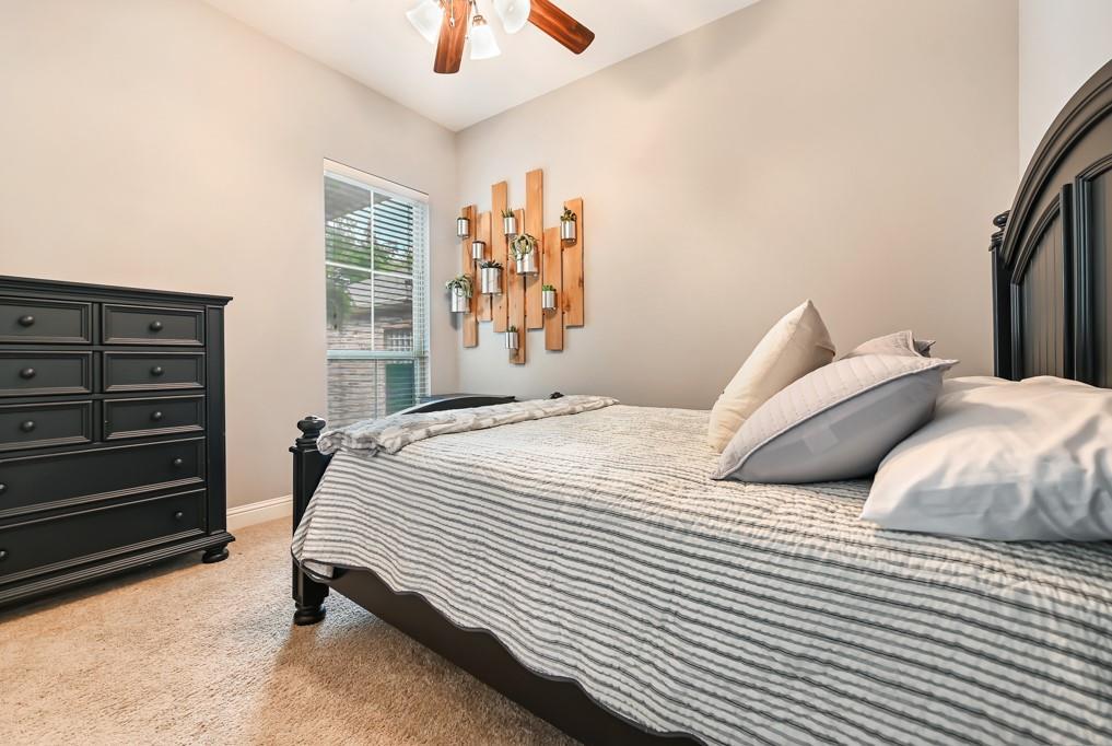 1404 Steepleview Lane, McKinney, Texas 75069 - acquisto real estate best style realtor kim miller best real estate reviews dfw