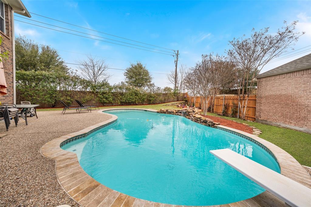 2841 Tangerine Lane, Plano, Texas 75074 - acquisto real estate smartest realtor in america shana acquisto