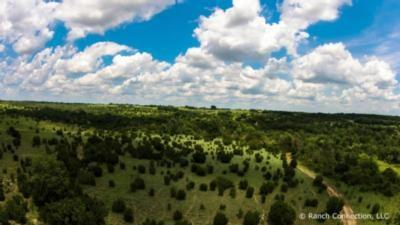 TBD Highway 36 Baird, Texas 76531 - Acquisto Real Estate best frisco realtor Amy Gasperini 1031 exchange expert