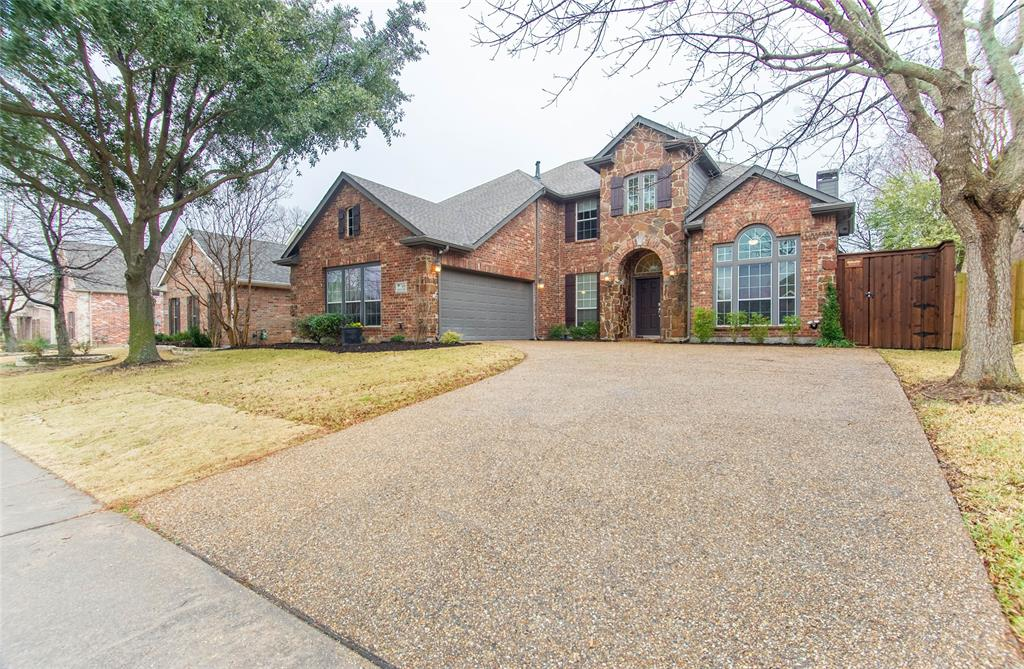 929 Southfork Drive, Allen, Texas 75013 - Acquisto Real Estate best mckinney realtor hannah ewing stonebridge ranch expert
