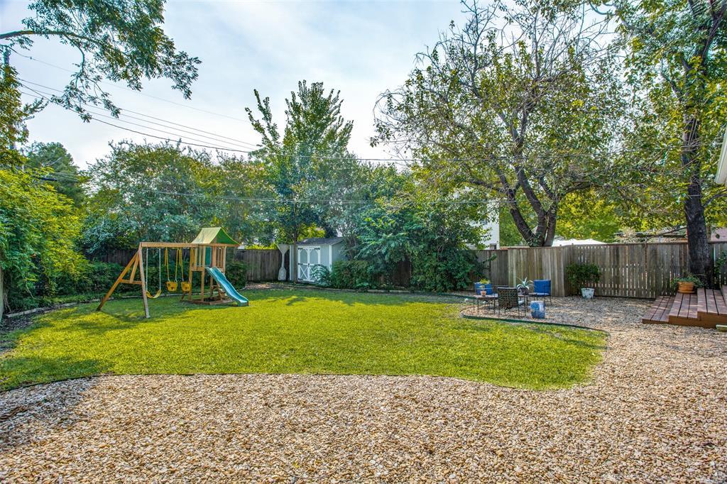 5338 Vanderbilt Avenue, Dallas, Texas 75206 - acquisto real estate best photo company frisco 3d listings