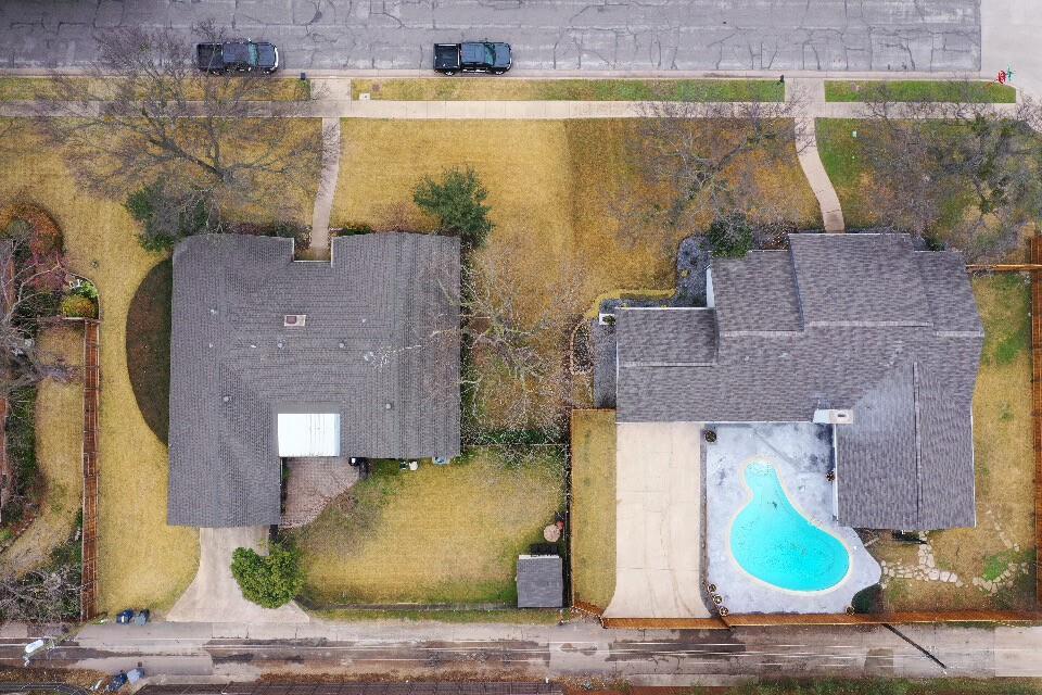 4156 Echo Glen  Drive, Dallas, Texas 75244 - acquisto real estate mvp award real estate logan lawrence