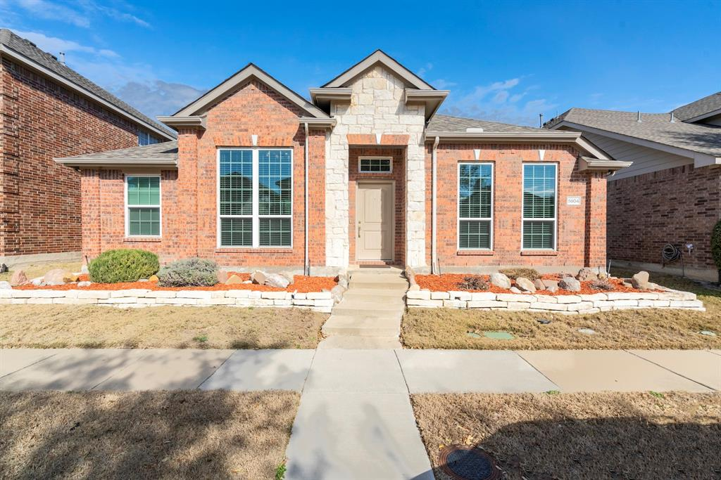 5904 Saddle Club Trail, McKinney, Texas 75070 - Acquisto Real Estate best plano realtor mike Shepherd home owners association expert
